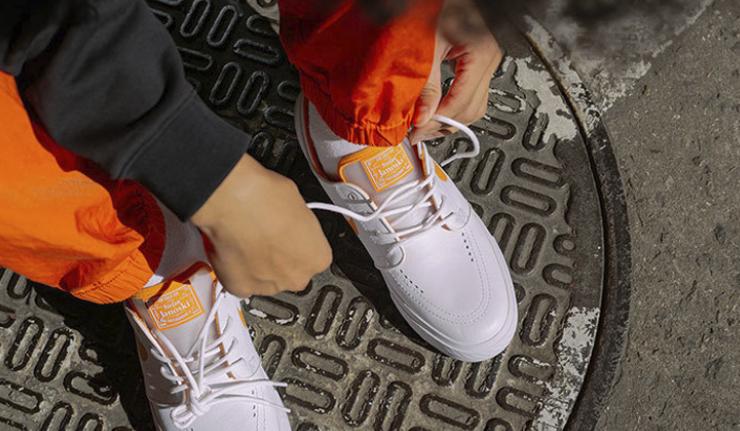 Fly-x-Nike-Sb-Janoski-wake-up-go-skate
