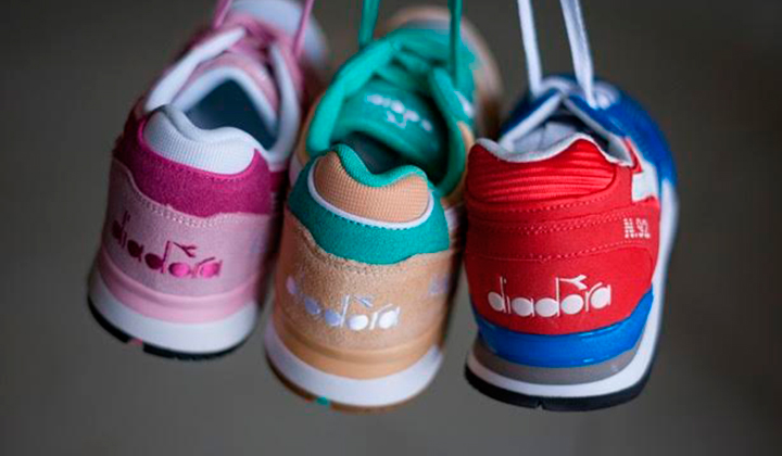 Footshop-amplia-la-familia-incorporando-diadora-b