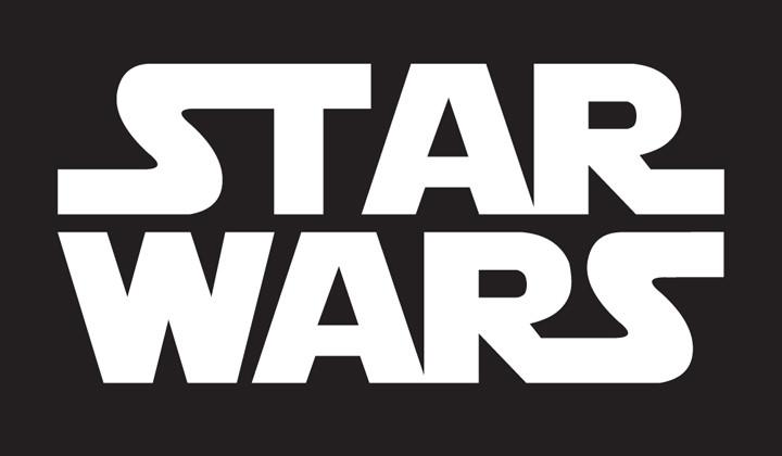 Google tiene preparado un detalle para todos los fans de Star Wars