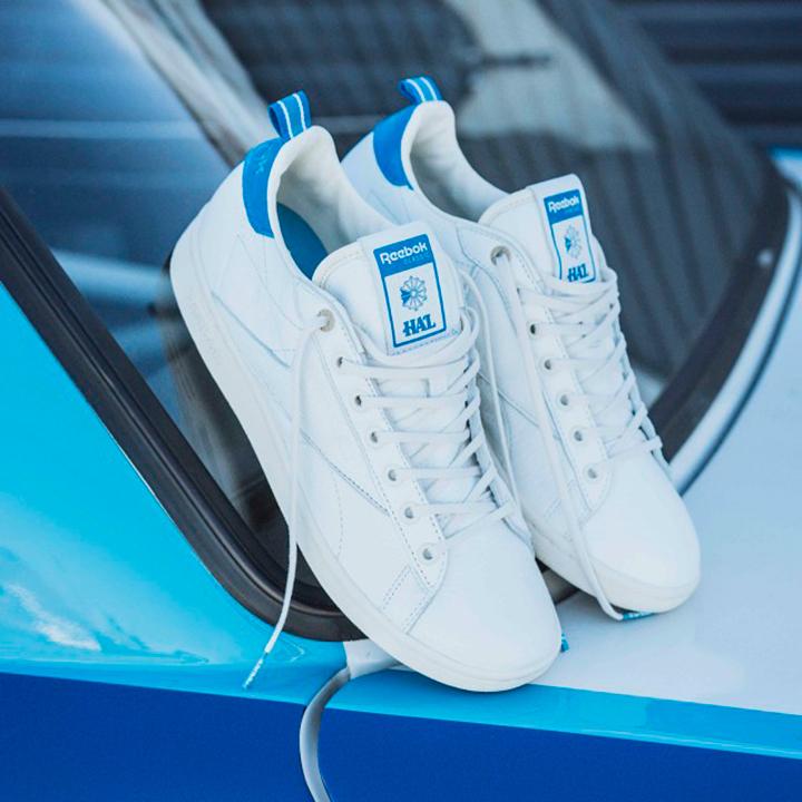 Highs-and-lows-x-reebok-npc-tennis-trainer-backseries-2