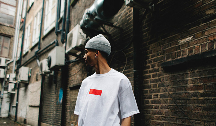 Brand of the Week: Indcsn