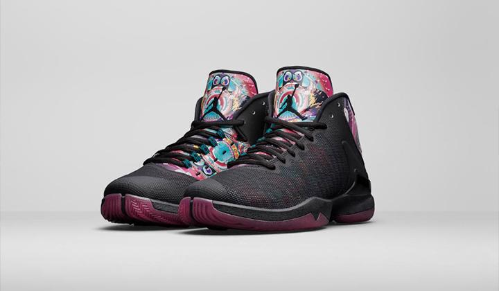 Jordan-chinese-new-year-brand-pack-backseries-10