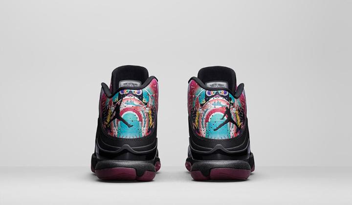 Jordan-chinese-new-year-brand-pack-backseries-12