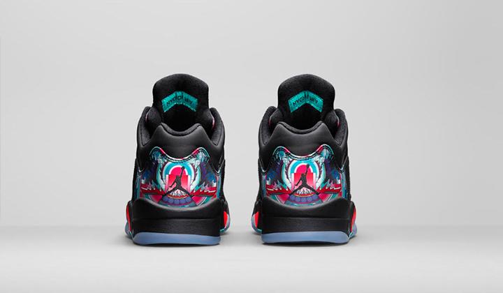 Jordan-chinese-new-year-brand-pack-backseries-4
