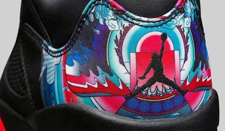 Jordan-chinese-new-year-brand-pack-backseries-6