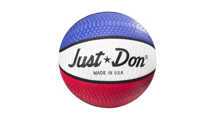 Just Don lanza su nueva línea deportiva de lujo