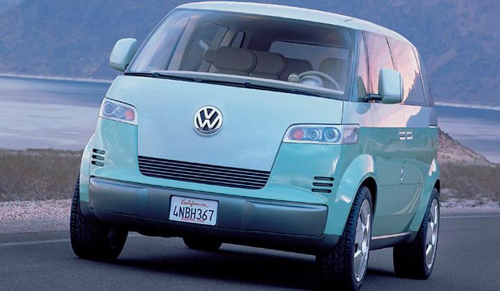 La-nueva-volkswagen-microbus-ya-tiene-precio-y-fecha-de-lanzamiento-a