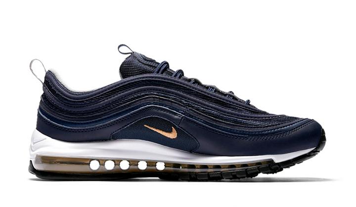 Lanzamientos-de-sneakers-Nike-Air-Max-97-Midnight-Run