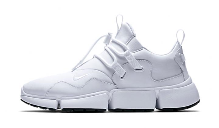 Lanzamientos de sneakers-Nike-Pocket-Knife-DM-Triple-White