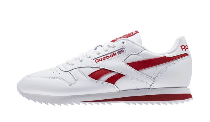 Lanzamientos de sneakers-Reebok-Classic-Leather-Ripple-Low-BP