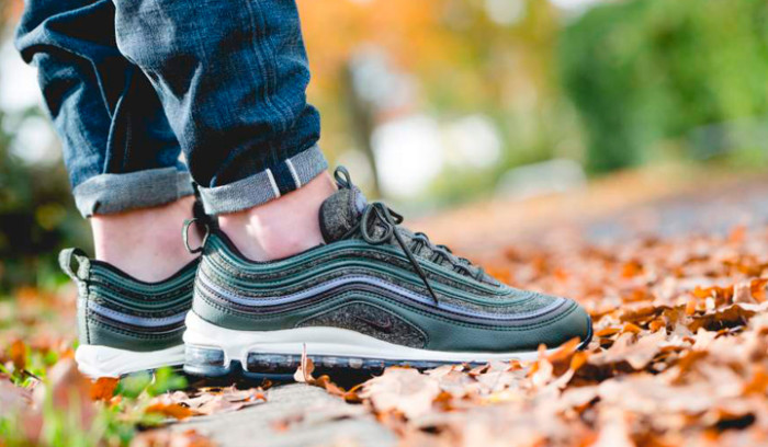 Los 11 Mejores Lanzamientos de Sneakers de la Semana