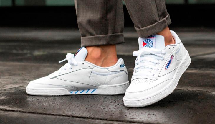 Lanzamientos-de-sneakers