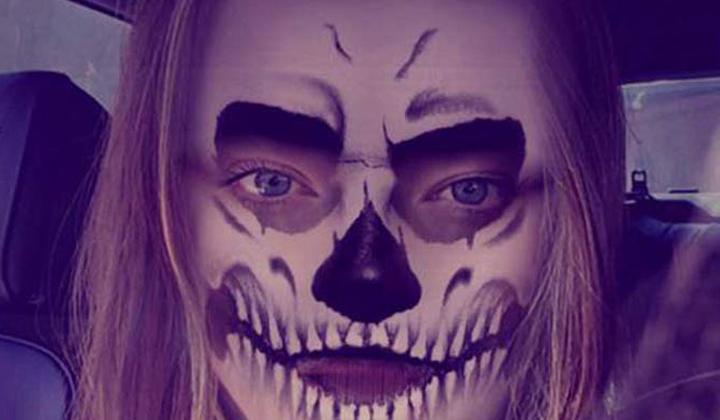 Las-Celebrities-en-Halloween-3