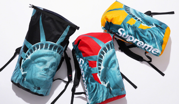 Las mejores mochilas para clase!
