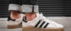 Las Mejores Sneakers con suela Gum de la red