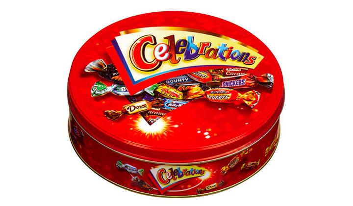 Mars-retira-del-mercado-en-55-paises-varias-de-sus-chocolatinas-backseries-6