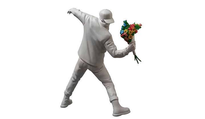 Medicom-toy-flower-bomber-bansky-backseries-2