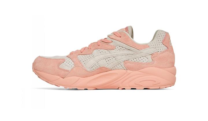 Mejores-lanzamientos-sneakers-asics-gel-diablo-superior-rosas-backseries