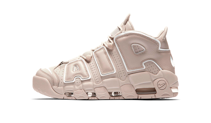 Mejores-lanzamientos-sneakers-nike-air-more-uptempo-backseries
