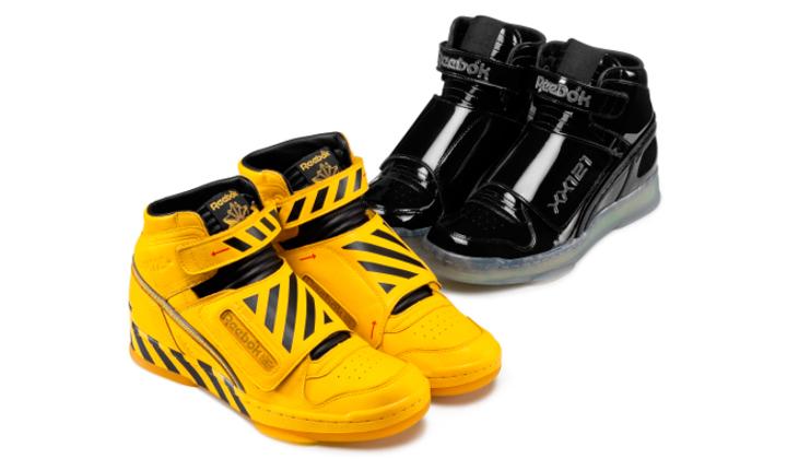 Mejores-lanzamientos-sneakers-reebok-alien-stomper-yellow-black-backseries