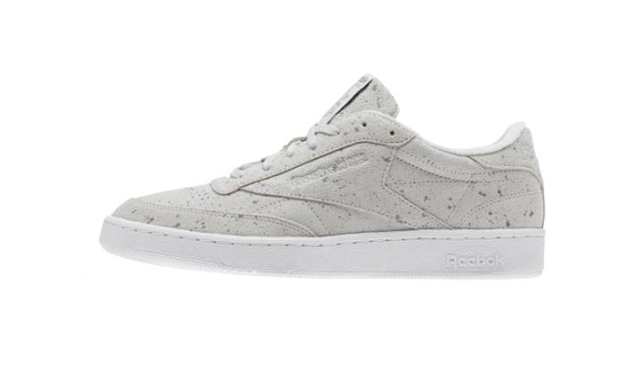 Mejores-lanzamientos-sneakers-reebok-club-c-85-ss-skull-grey-backseries