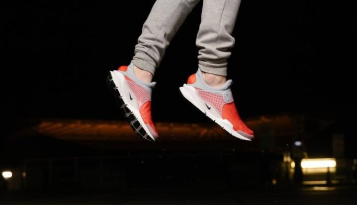 Top 10 sneakers con descuento de esta semana