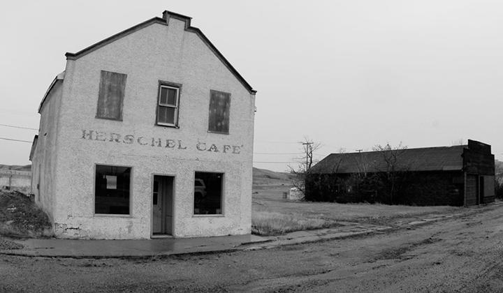 mochilas-herschel-pueblo-vancouver-canada