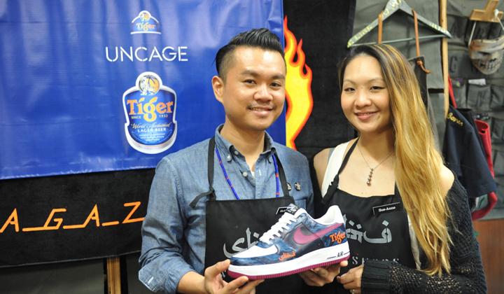 Mr-sabotage-custom-sneakers-2