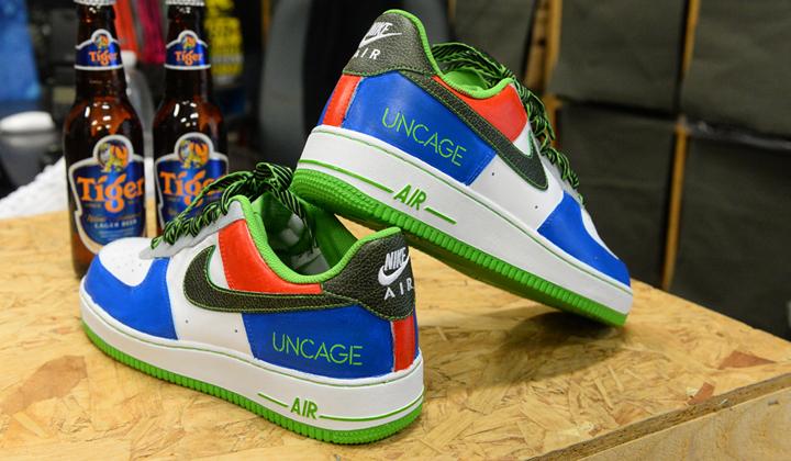 Mr-sabotage-custom-sneakers-3