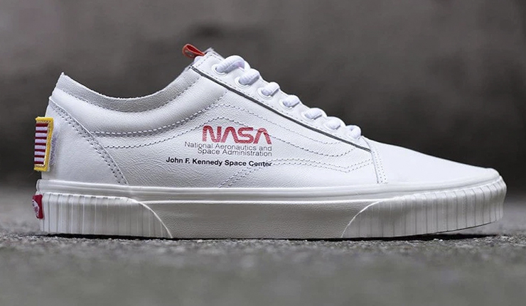 NASA-x-Vans-Old-Skool