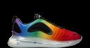 Nike Air Max 720 Be True