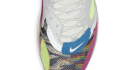 Nike Air Max 720 OBJ Young King Of The Drip