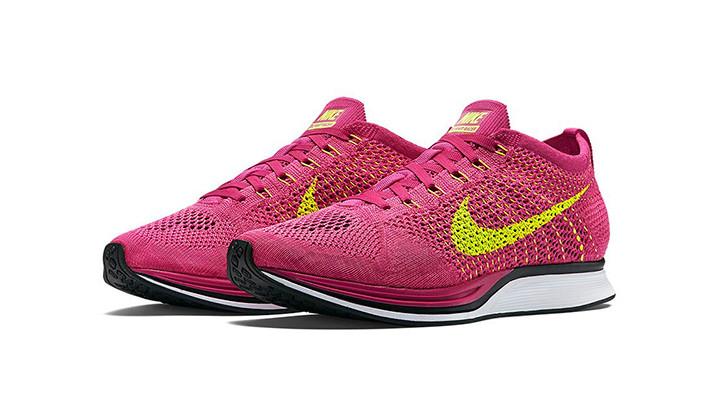 Este fin de Semana Nike Store viene cargado de Novedades