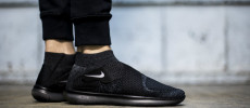 En Nuestro poder: Nike Free RN Motion Flyknit 2017