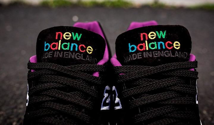 New-Balance-1500-Prism-Pack-cmyk