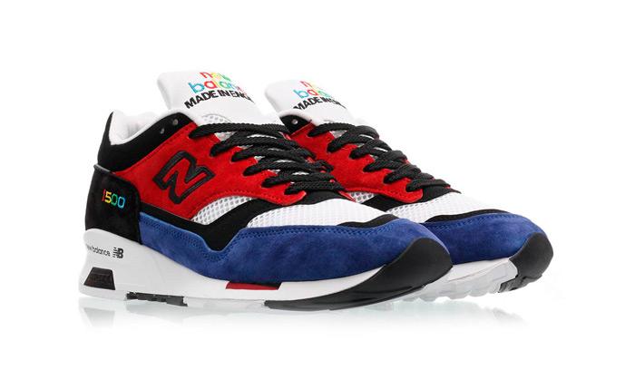 New-Balance-1500-con-logos-CMYK-negras-azules-made-in-england