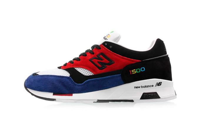 New-Balance-1500-con-logos-CMYK-negras-azules