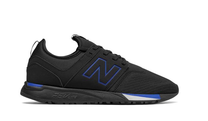 New-Balance-247-Classic-black-purple