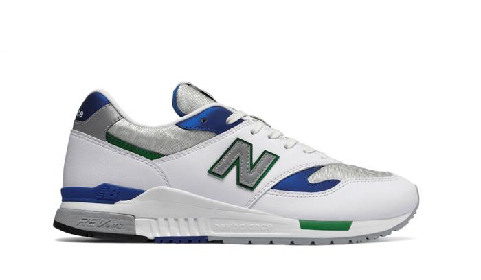 New-Balance-840-ehite-classic-blue