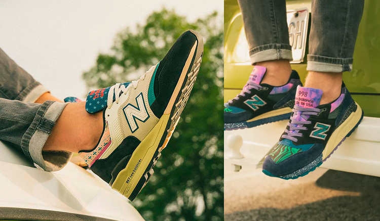 New-Balance-Festival-Pack-comprar-zapatillas