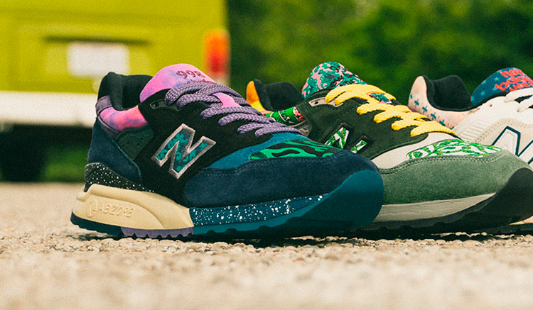 New-Balance-Festival-Pack-sneakers