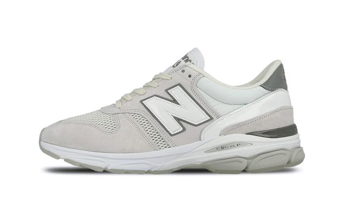 New-Balance-M-770-9-CV-638381-60-3