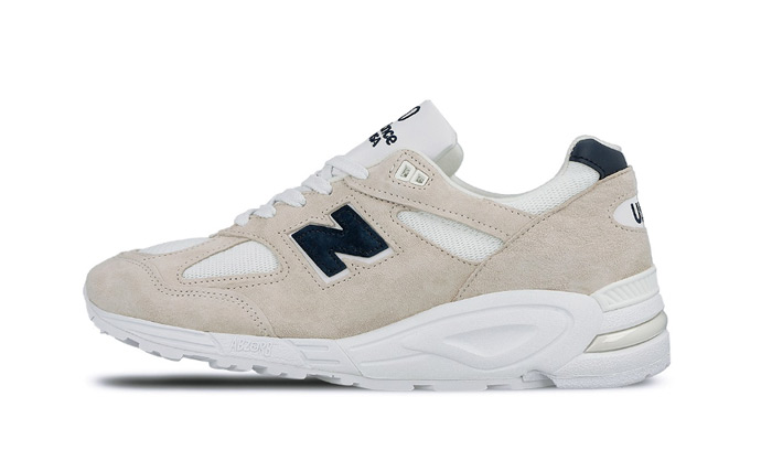 New-Balance-M-990-WE2-made-in-USa