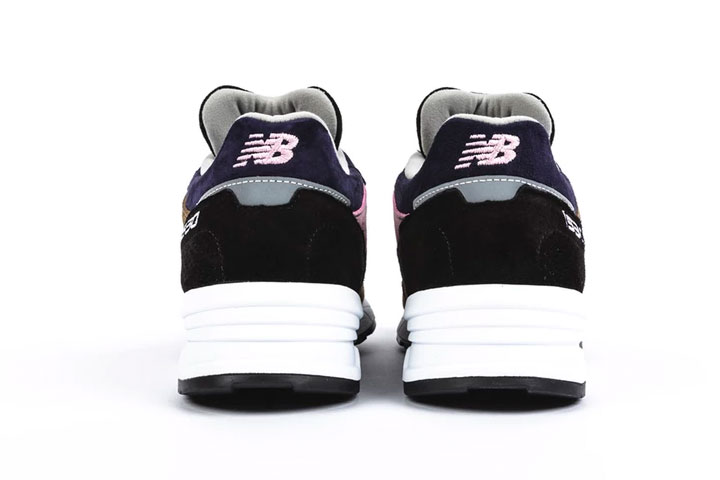 New-Balance-Made-in-UK-1530-Soft-Haze-comprar-sneakers