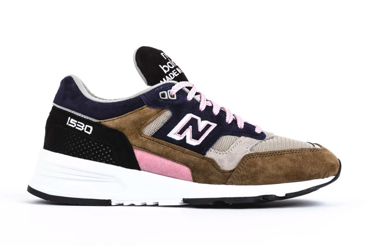 New-Balance-Made-in-UK-1530-Soft-Haze-sneakers