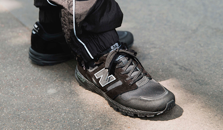 New-Balance-Made-in-UK-Season-2-575-black
