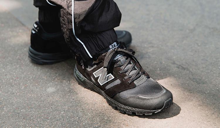 New-Balance-Made-in-UK-Season-2-575-black