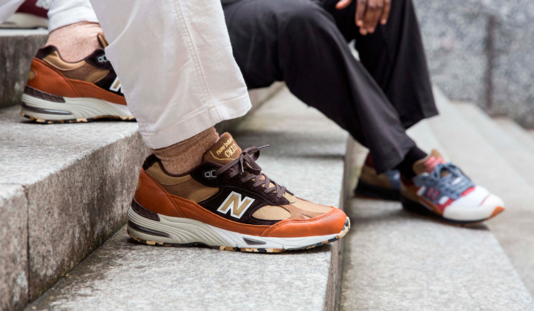 New-Balance-Made-in-UK-Season-2-coleccion