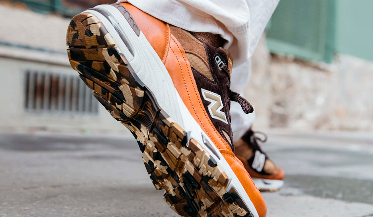 New-Balance-Made-in-UK-Season-2-detalles