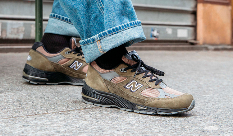 New-Balance-Made-in-UK-Season-2